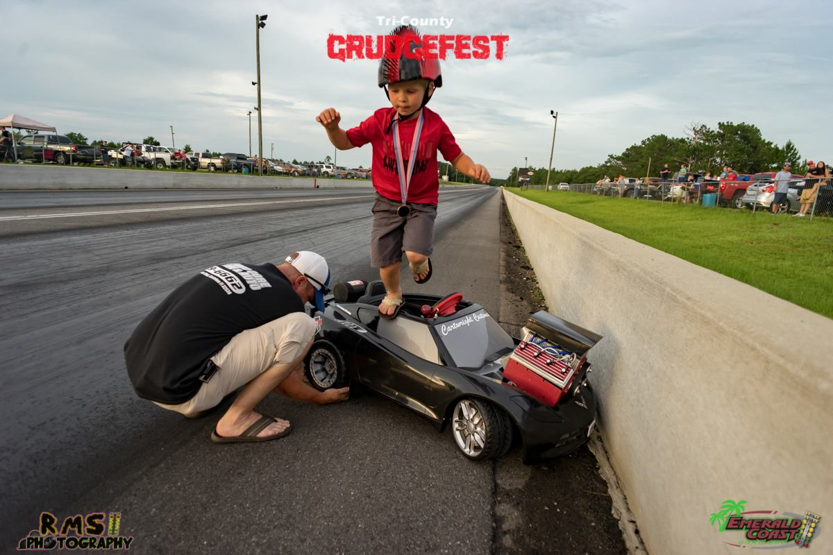 Uncategorized – Page 12 – Emerald Coast Dragway