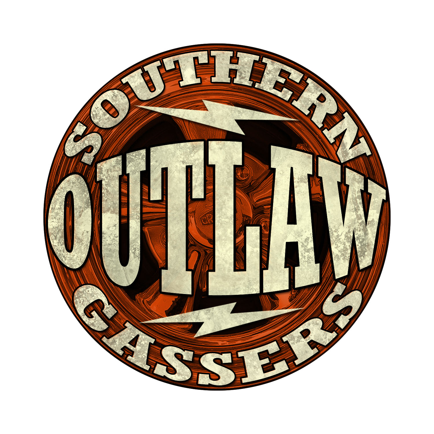 SOUTHERN OUTLAW GASSERS – Emerald Coast Dragway